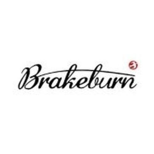 The 20 Best Alternatives to Brakeburn