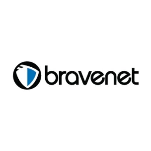 50% Off Bravenet Promo Code (+7 Top Offers) Sep 19