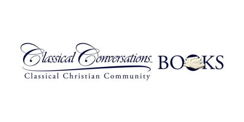 50% Off Classical Conversations Promo Code (+13 Top Offers