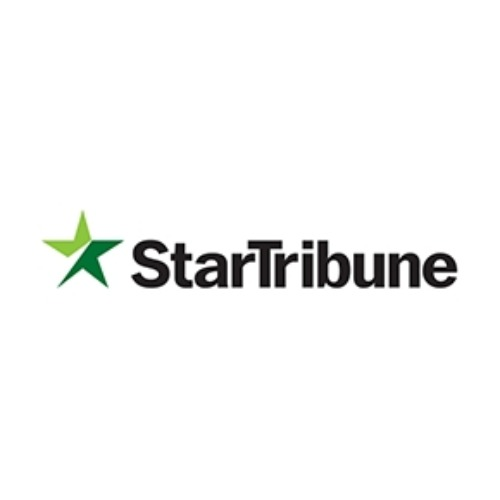 50% Off Star Tribune Promo Code (+4 Top Offers) Aug 19 — Knoji