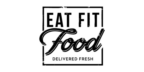 50% Off Eat Fit Food Promo Code (+5 Top Offers) May 19 — Knoji