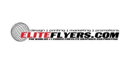 50 off eliteflyers com