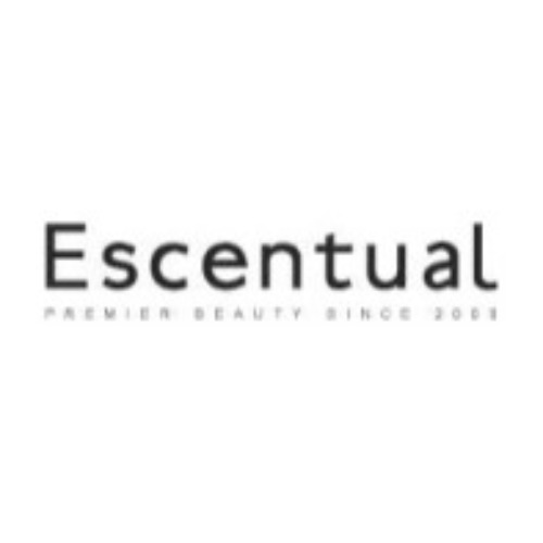 Escentual student discount? — Knoji