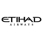 Malaysia Airlines vs. Etihad Airways UK: Side-by-Side