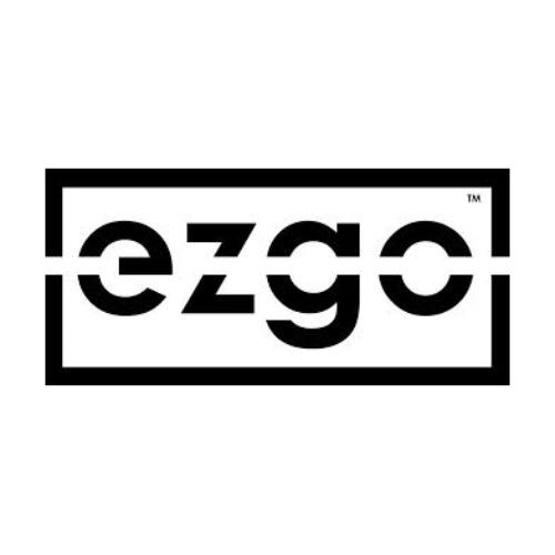 35% Off Ezgo Wallet Promo Code (+5 Top Offers) Sep 19
