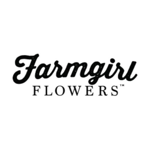 30% Off Farmgirl Flowers Promo Code (+7 Top Offers) Aug 19