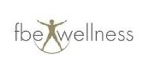 50% Off FBE Wellness Promo Code (+5 Top Offers) May 19 — Knoji