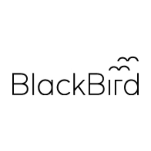 50% Off Blackbird Promo Code (+5 Top Offers) Aug 19