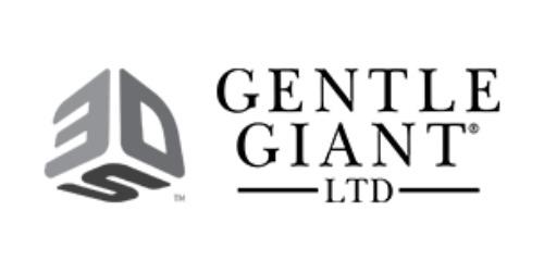 $150 Off Gentle Giant Ltd Promo Code (+11 Top Offers) Apr 19