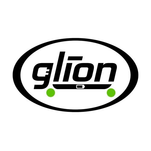 50% Off Glion Promo Code (+3 Top Offers) Aug 19 — Glion