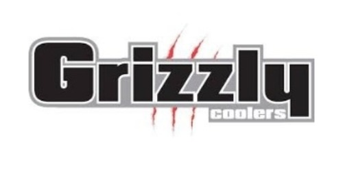 Grizzly Com Free Shipping