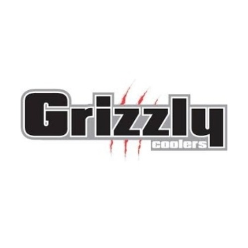 30 off grizzly coolers