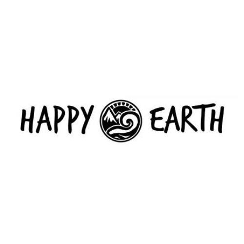 15 off happy earth