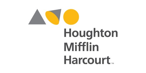 30% Off Houghton Mifflin Promo Code (+4 Top Offers) Aug 19