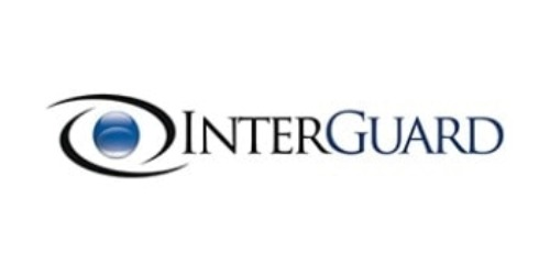50% Off InterGuard Software Promo Code (+4 Top Offers) May 19