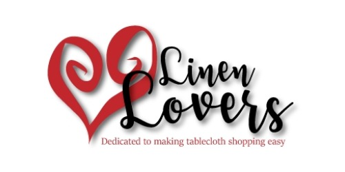 your chair covers inc promo code costco folding 50 off linen lovers 7 top offers feb 19 knoji coupon stats