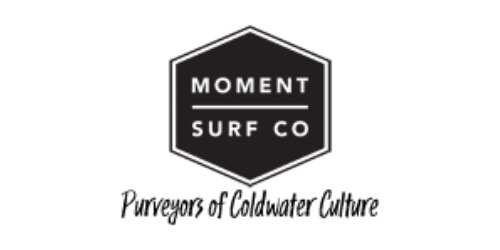 Coldwater Promo Code