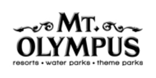 50% Off Mt. Olympus Resorts Promo Code (+4 Top Offers) Aug 19