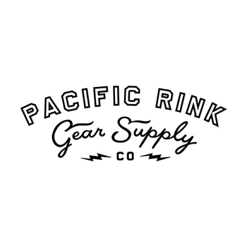 30% Off Pacific Rink Promo Code (+12 Top Offers) Sep 19