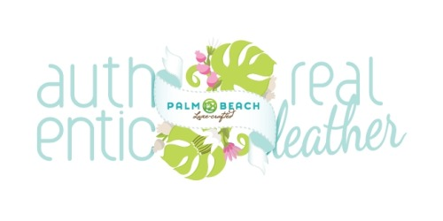 50 off palm beach