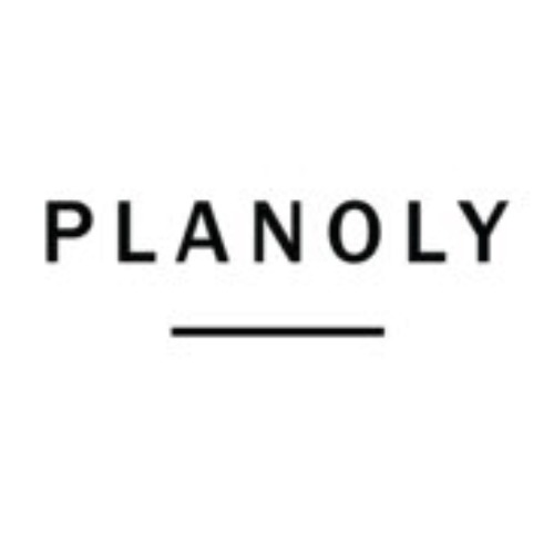 50% Off Planoly Promo Code (+5 Top Offers) Sep 19