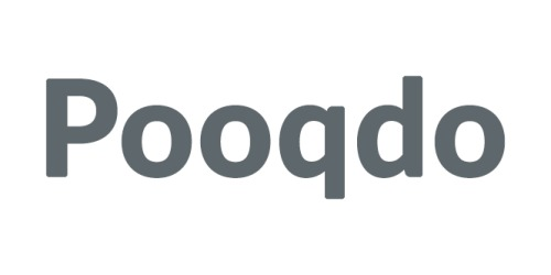 RetroPlanet vs Pooqdo: Side-by-Side Comparison