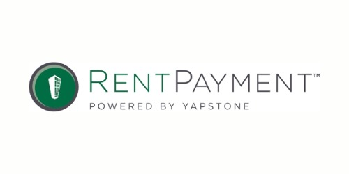 50% Off Rent Payment Promo Code (+4 Top Offers) Sep 19 — Knoji