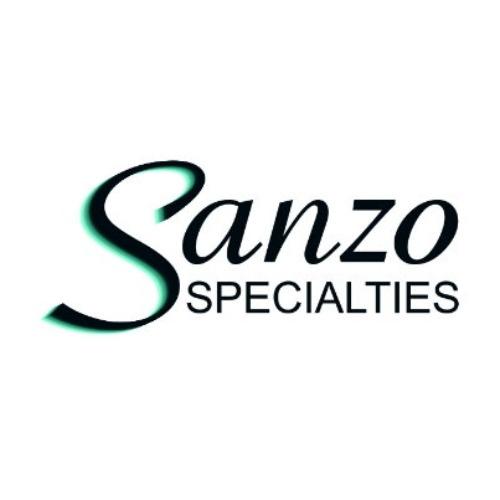 30 off sanzo specialties