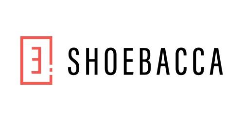 75 off shoebacca promo
