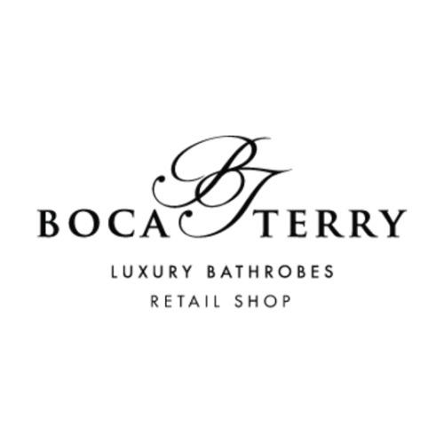50% Off Boca Terry Promo Code (+7 Top Offers) Jul 19