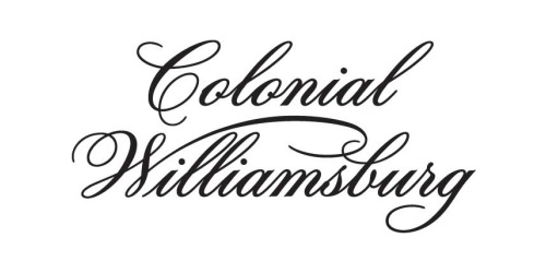 15% Off Colonial Williamsburg Promo Code (+10 Top Offers