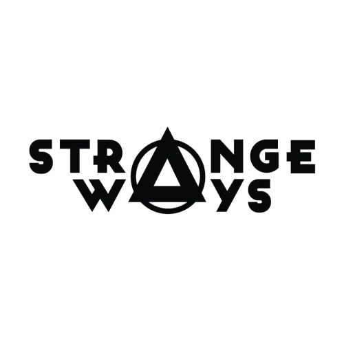 The 20 Best Alternatives to Strange Ways