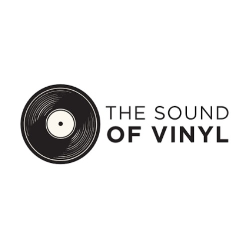$10 Off The Sound of Vinyl Promo Code (+4 Top Offers) Sep 19