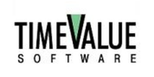 50% Off TimeValue Software Promo Code (+4 Top Offers) Apr 19