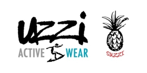 50% Off Uzzi Promo Code (+8 Top Offers) Jun 19 — Uzzi.com