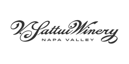 30% Off V. Sattui Winery Promo Code (+6 Top Offers) Jul 19