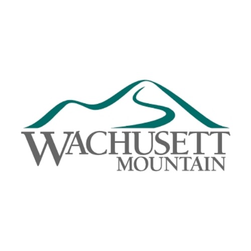 $15 Off Wachusett Mountain Promo Code (+7 Top Offers) Sep 19