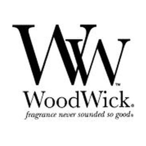 50% Off WoodWick Promo Code (+3 Top Offers) Sep 19