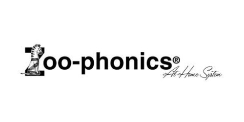 50% Off Zoo-phonics Promo Code (+4 Top Offers) Aug 19