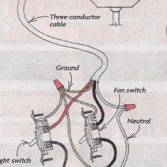 Four Way Dimmer Switch Wiring Diagram Narva Trailer Plug Cockshutqyog - A 2 Gang 1 Light