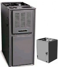 Adding Air Conditioning To Your Existing Furnace