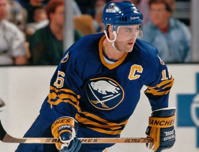 Image result for sabres royal blue