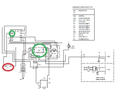 Double Throw Safety Switch Wiring Diagram Wiring Diagram Chevy