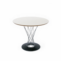 KnollStudio Dining  Caf Tables  Design and Planning  Knoll