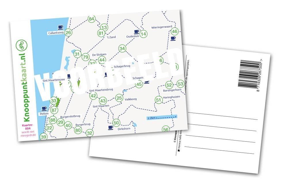 004-Knooppunt(ansicht)kaart