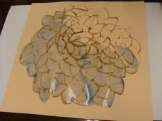 Papier bewerken - Decorate paper
