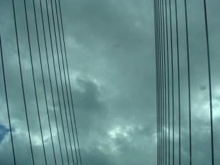Brug Dartford - Bridge Dartford