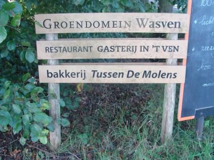 Wasven Eindhoven