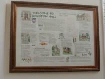 Knuston Hall