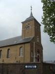 De Kerk - The Church